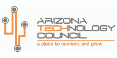 Arizona Tech Council Logo