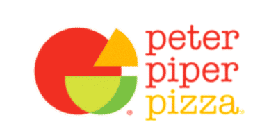 Peter Piper Pizza Logo